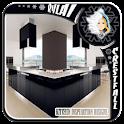 Kitchen Inspiration Designs icon