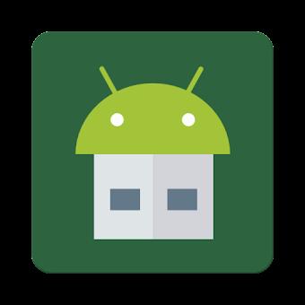 Mod Hacked APK Download SDBoot 1 0