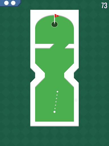 Atomic Golf 1.2.4 screenshots 6