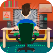 Game Maker Tycoon: Dev Studio