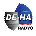 Deha Radyo icon
