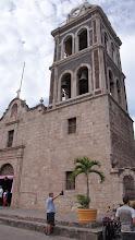 Photo: Mision de Nuestra Señora de Loreto Concho (1697-1829)
