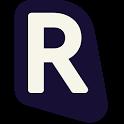 RadPad: Apartment Finder App icon