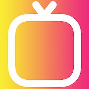 IGTV - How To Use IGTV