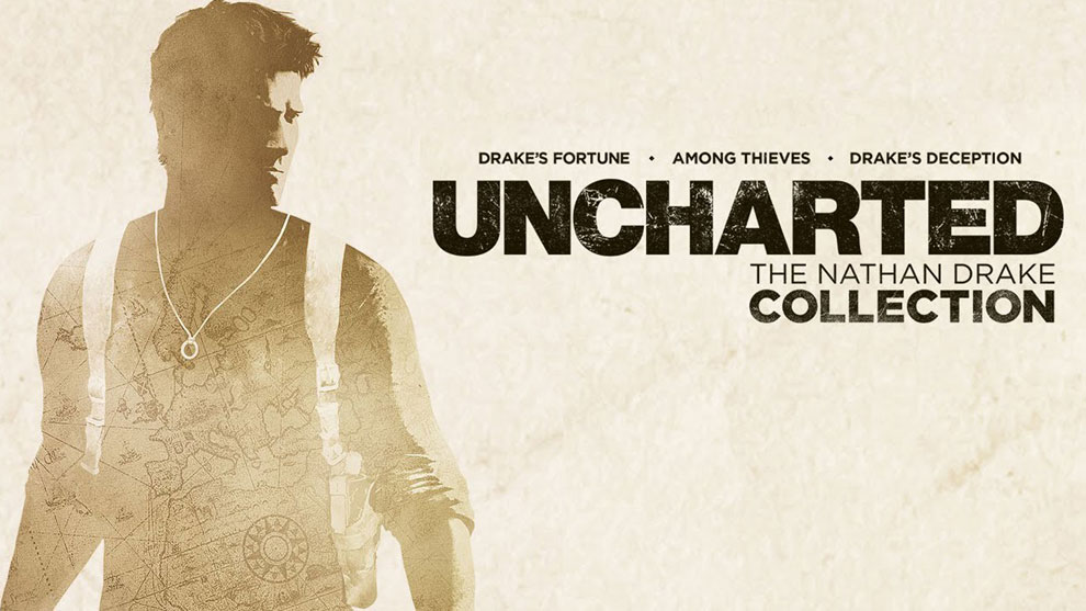 uncharted-the-nathan-drake-collection-remake-ps4