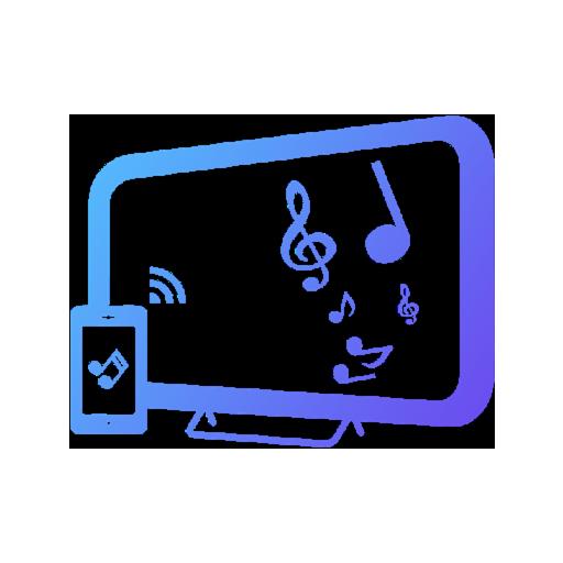 TV MusicBox