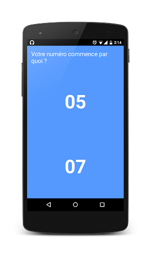 Dz SMS Algérie