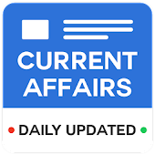 Current Affairs & GK updates