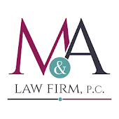 M&A Law Firm, P.C.