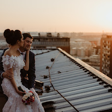 Wedding photographer Milan Radojičić (milanradojicic). Photo of 02.11.2018
