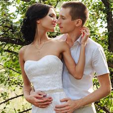 Wedding photographer Yulia Zolotova (lovepro). Photo of 12.05.2017