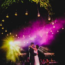 Fotógrafo de bodas perla salas (salas). Foto del 06.03.2017