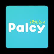 パルシィ - オススメの名作マンガから人気オリジナルコミックまで無料で読める漫画アプリ