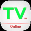 xem tivi online - xem tivi nhanh icon