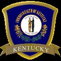 A2Z Kentucky FM Radio icon