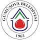 Gümüşova Cepte for PC-Windows 7,8,10 and Mac