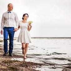 Wedding photographer Tomas Pikturna (tomaspikturna). Photo of 09.06.2016