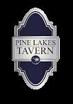 Logo for Pine Lakes Tavern