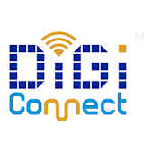 DigiConnect Home Automation