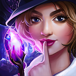 Modern Tales: Age of Invention 2.2