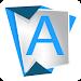 Archiflow Icon