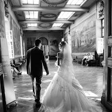 Wedding photographer Anaïs Bertrand (anaisbertrand). Photo of 20.04.2015