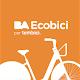 BA Ecobici por Tembici APK