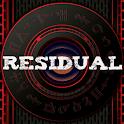 Residual icon