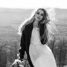 Wedding photographer Elena Eremina (2lenz). Photo of 01.06.2018