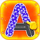 Download ABC Alphabets & Numbers Tracing For PC Windows and Mac