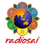 Radio Sai | Google Assistant