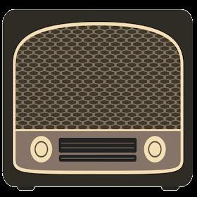 Radio For AM 640 Toronto