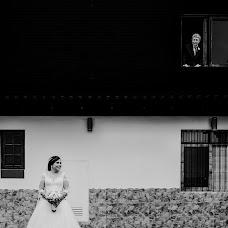 Wedding photographer Danae Soto chang (danaesoch). Photo of 31.10.2018