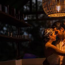 Wedding photographer Camilo Osorio (benditafilms). Photo of 07.09.2015