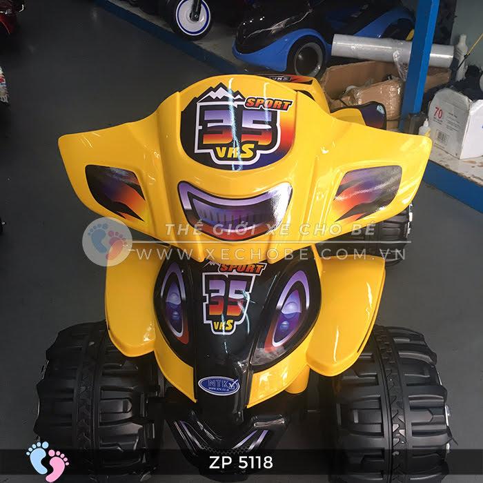 xe moto dien zp-5118 3