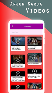 Kannada Video Songs for PC-Windows 7,8,10 and Mac apk screenshot 7