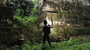 Secrets of the Lost City thumbnail
