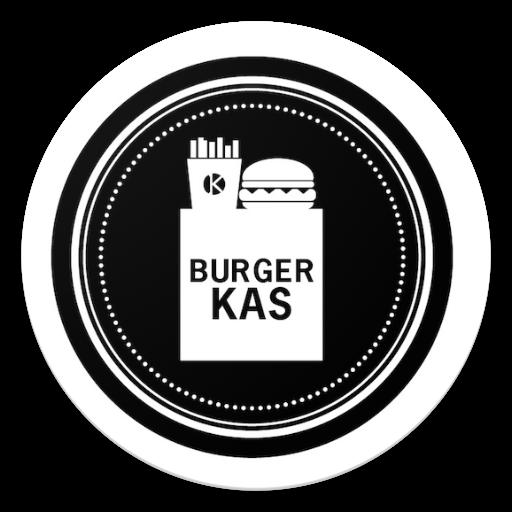 Burger Kas
