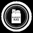 Burger Kas icon