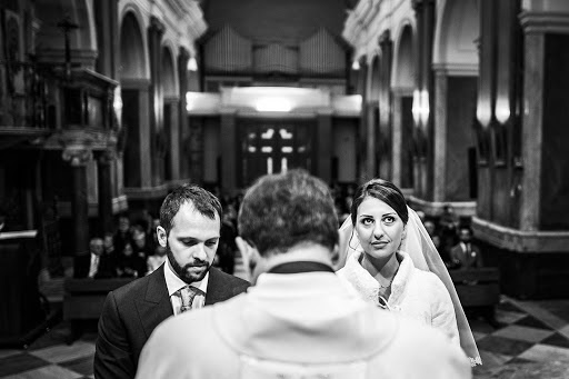 Wedding photographer Leonardo Scarriglia (leonardoscarrig). Photo of 25.09.2017