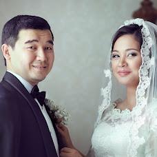 Wedding photographer Arman Khayrullin (2854Arman). Photo of 20.09.2013