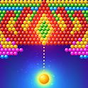 Bubble Shooter Pop: Fun Blast icon