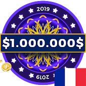 Millions 2019 Mod