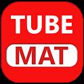 HD Tubemate Downloader icon