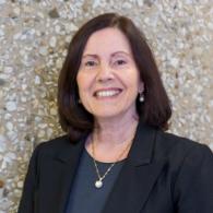 Denise Fassett