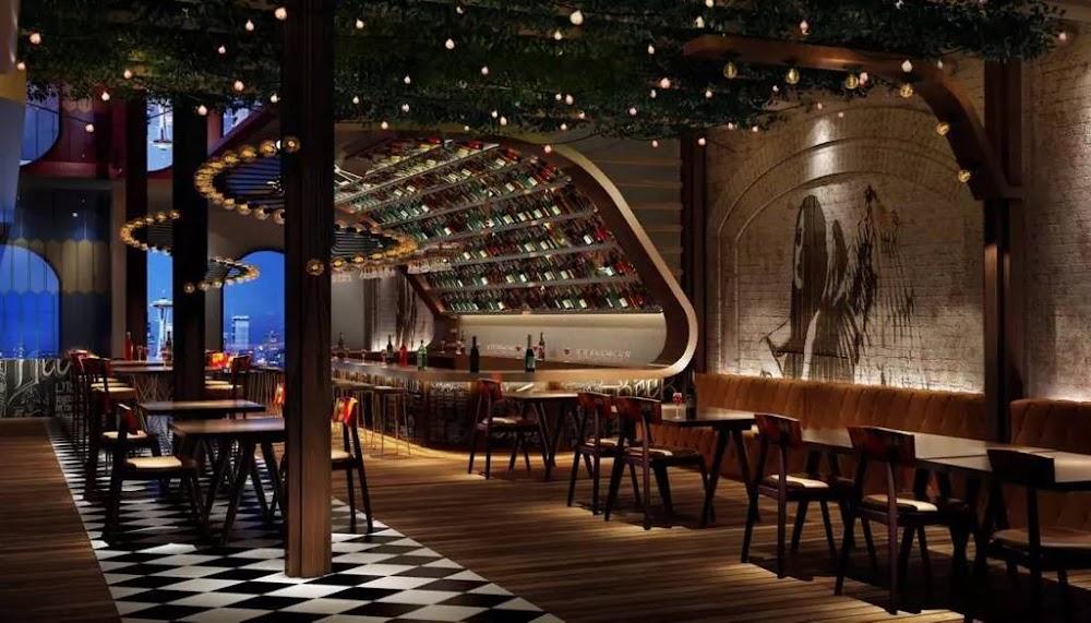 pubs_bars_sector29_gurgaon_philtre_image