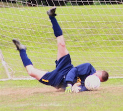 Photo: 07/05/07 v Oakwood (KCL1E) 2-5 - contributed by Paul Roth