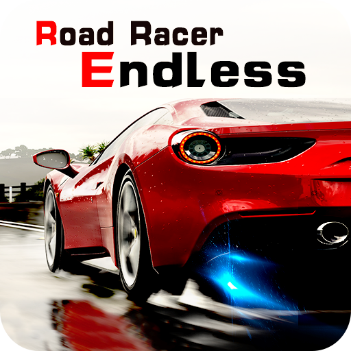Road Racer Endless