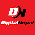 Digital Nepal icon
