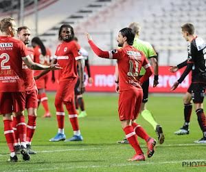 """Goots ziet reden waarom Antwerp het laat afweten: """"Geen enkele tegenstander kreeg in de play-offs met die problematiek te maken"""""""